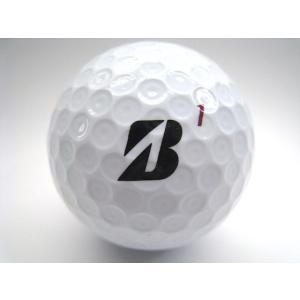 価格は1球の値段を表示しております。必要な数量をいれてください。  検索ワード: bs ブリヂストン...
