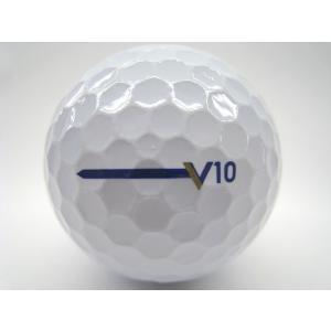 Sクラス 2016年モデル ブリヂストンゴルフ...の詳細画像1