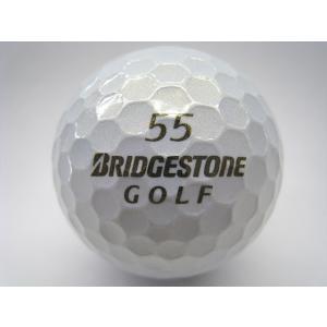 Sクラス 2016年モデル ブリヂストンゴルフ...の詳細画像2