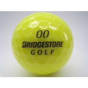 Sクラス 2016年モデル ブリヂストンゴルフ...の詳細画像3