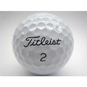 価格は1球の値段を表示しております。必要な数量をいれてください。