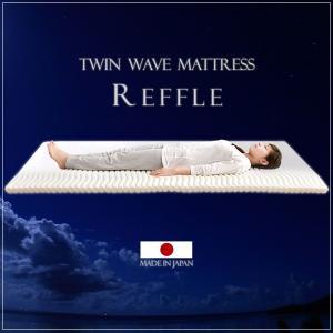 マットレス シングル 腰痛 日本製 国産マットレス ノンスプリングマットレス シングルサイズ 薄型 メッシュ 通気性 蒸れにくい tansu