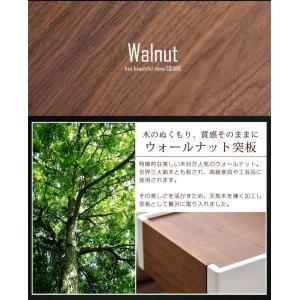 テーブル サイドテーブル サイド テーブル ソファ ベッド 木 サイドチェスト ベッドサイドチェスト ベッドサイドテーブル 北欧 スリム 木製 正方形 おしゃれ tansu 03