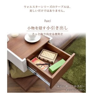 テーブル サイドテーブル サイド テーブル ソファ ベッド 木 サイドチェスト ベッドサイドチェスト ベッドサイドテーブル 北欧 スリム 木製 正方形 おしゃれ tansu 04