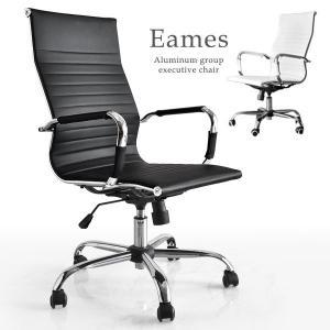 オフィスチェア イームズオフィスチェア イームズチェア パソコンチェア ジェネリック家具 リプロダクトの写真