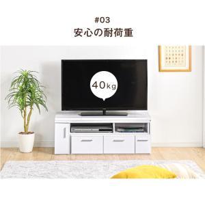 テレビ台 ローボード 収納 伸縮型 おしゃれ コーナーテレビ台 テレビボード 幅110〜198cm コーナーテレビ台 伸縮 シンプル 木製 北欧|tansu|16