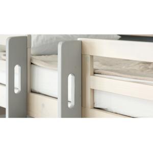 二段ベッド 2段ベッド シングル カントリー調 天然木 パイン材 木製大型商品 tansu 15