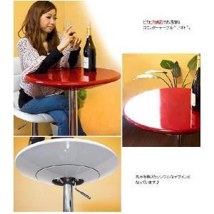 テーブル カウンターテーブル バーカウンターテーブル 天板 北欧 ミッドセンチュリー tansu 02