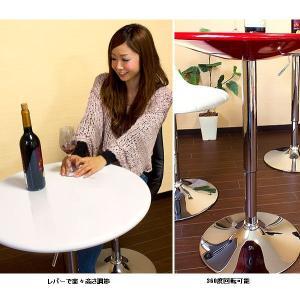 テーブル カウンターテーブル バーカウンターテーブル 天板 北欧 ミッドセンチュリー tansu 03