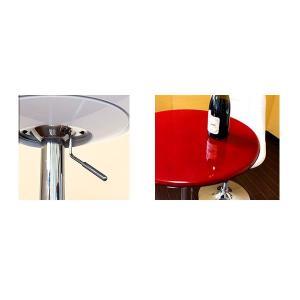 テーブル カウンターテーブル バーカウンターテーブル 天板 北欧 ミッドセンチュリー tansu 04