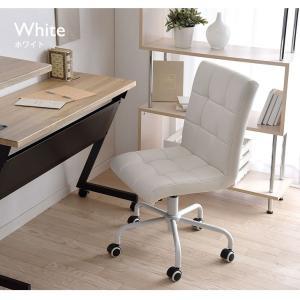 オフィスチェア オフィスチェアー オフィス チェア PCチェア 椅子 イス オフィスチェアー シンプル ロッキング|tansu|03