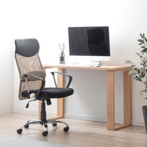 オフィスチェア ハイバック パソコンチェア メッシュ オフィスチェアー 椅子 tansu 07