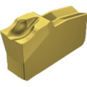 <title>サンドビック N151.24005E-3 新作 人気 10個セット T-Max Q-カット 突切り 溝入れチップ 235 N151.24005E3</title>