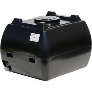 <title>発売モデル スイコー HLT-500 BK ホームローリータンク500 黒 HLT500</title>