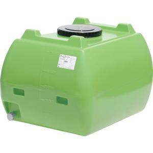捧呈 スイコー HLT-500 GN 緑 安心の定価販売 ホームローリータンク500 HLT500