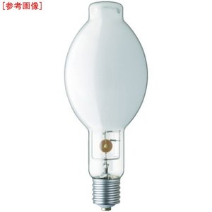 <title>岩崎電気 M230FCELSPWBUD 岩崎 定価の67%OFF FECセラルクスエースPRO230W:拡散形</title>
