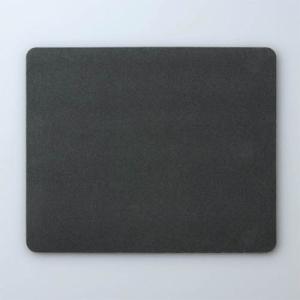 エレコム MP-087GY 【メール便での発送商品】光学式マウスパッド キッズ シニア向け (MP087GY)|tantan