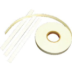 <title>根本特殊化学 EG30UC25 NEMOTO 高輝度蓄光式ルミノーバテープS 直営店 25mm×10m</title>