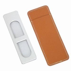 TSK 4954390402912 TSK ポケットレンズ RX-5M|tantan