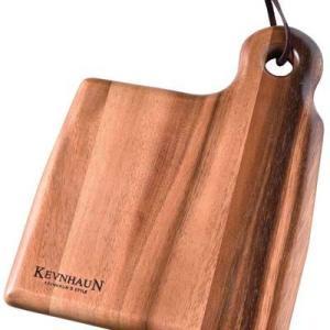 ●世界共通で愛される北欧デザインのルーツ、デンマークデザインをモチーフに誕生しました。温かみのある木...
