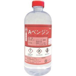 イザキ E176115H イザキ Aベンジン ...の関連商品3