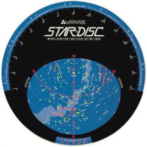 ケンコー・トキナー STAR-DISK 「プラネタリウム スターディスク」|tantan