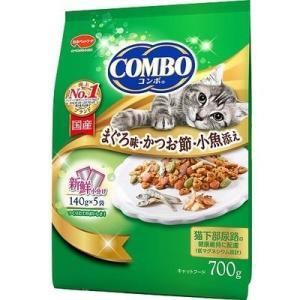 日本ペットフード 4902112042298...の関連商品10