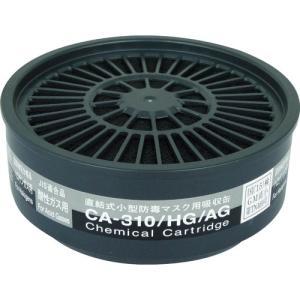重松製作所 CA310HGAG シゲマツ 直結...の関連商品1