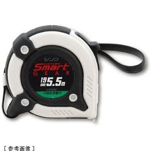 【納期目安:1週間】シンワ測定 80881 ...の関連商品10