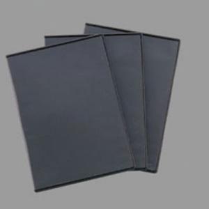 【納期目安:3週間】ロアス DVDA0073-BK CD/DVDケース (DVDA0073BK) tantan