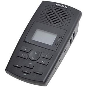 サンコー ANDTREC2 ビジネスホン対応「通話自動録音BOX2」 tantan