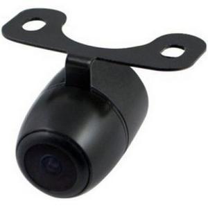 ITPROTECH YT-BC01 車載用バックカメラ 小型タイプ (YTBC01)|tantan