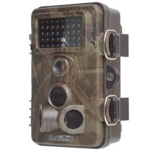 サンコー AUTMTSEC 自動録画防犯カメラ RD1006AT|tantan