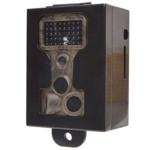 サンコー AUTMTSCA RD1006AT用セキュリティーボックス|tantan