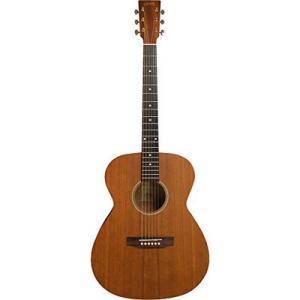 SYAIRI 4534853043618 Limited Series アコースティックギター YF-04/MH マホガニー ソフトケース付属|tantan