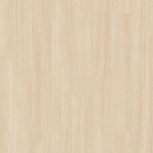 ds-1288400 東リ クッションフロアP ノーザンオーク 色 CF4107 サイズ 182cm巾×9m 【日本製】 (ds1288400)
