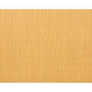 ds-1288570 東リ クッションフロアP 籐 色 CF4133 サイズ 182cm巾×9m 【日本製】 (ds1288570)