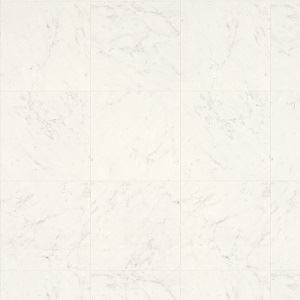 ds-1288610 東リ クッションフロアP ビアンコカララ 色 CF4139 サイズ 182cm巾×9m 【日本製】 (ds1288610)