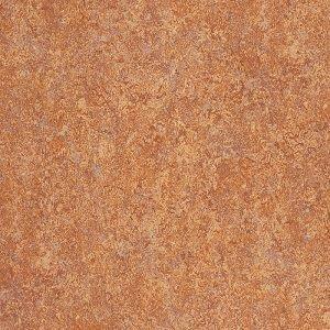 ds-1288720 東リ クッションフロアP リノリュウム柄 色 CF4167 サイズ 182cm巾×9m 【日本製】 (ds1288720)