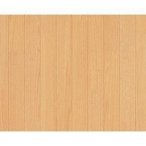 ds-1288871 東リ クッションフロアG ホワイトオーク 色 CF8203 サイズ 182cm巾×10m 【日本製】 (ds1288871)