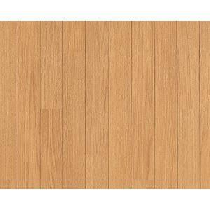 ds-1288881 東リ クッションフロアG ホワイトオーク 色 CF8204 サイズ 182cm巾×10m 【日本製】 (ds1288881)