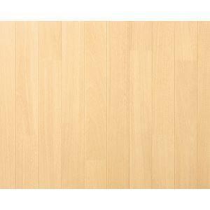 ds-1288901 東リ クッションフロアG ウォールナット 色 CF8206 サイズ 182cm巾×10m 【日本製】 (ds1288901)