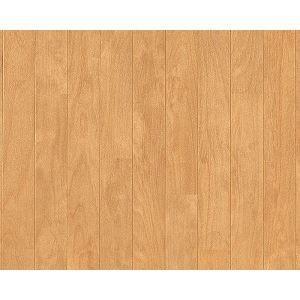 ds-1289312 東リ クッションフロア ニュークリネスシート バーチ 色 CN3106 サイズ 182cm巾×8m 【日本製】 (ds1289312)