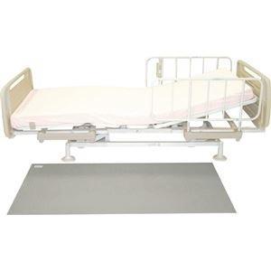 ds-1431670 ユニテック産業 アルティ ワンダーマット UMW-02 L ds1431670 日本未発売 限定価格セール