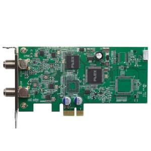 PLEX PX-W3PE4 PCI-EX+内部USB接続 地上デジタル・テレビチューナー (PXW3PE4) tantan
