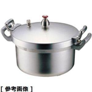 HOKUA(ホクア) AAT01024 ホクア業務用アルミ圧力鍋(24L)