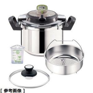 AAT6802 ティファール圧力鍋アクティクックプラスII|tantan