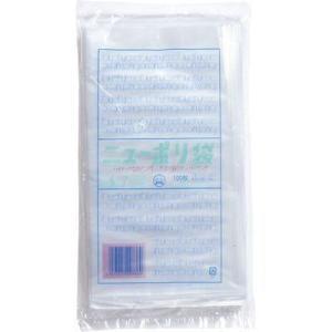 XPL2901 ニューポリ袋03(100枚入)の関連商品7