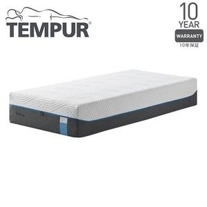 ds-1875309 【TEMPUR テンピュール】 低反発マットレス 【クイーン】 幅30cm や...