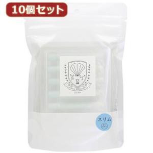 日本理化学工業 SC-7X10 【10個セット】 スクールシリーズ スリム 白 (SC7X10) tantan
